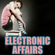 Various Artists - Electronic Affairs