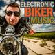 Various Artists - Electronic Biker Music