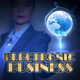 Various Artists - Electronic Business