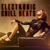 Electronic Chill Beats  by Various Artists mp3 download