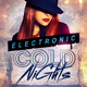 Various Artists Electronic Cold Nights