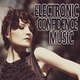 Various Artists - Electronic Confidence Music
