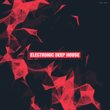 Electronic Deep House by Various Artists mp3 download