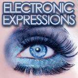 Electronic Expressions by Various Artists mp3 download