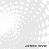 Electronic  Featured by Various Artists mp3 download