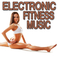 Various Artists - Electronic Fitness Music