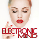Various Artists - Electronic Mind