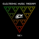 Electronic Music Therapy, Vol. 1 by Various Artists mp3 download