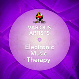 Electronic Music Therapy by Various Artists mp3 download