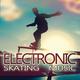 Various Artists Electronic Skating Music