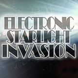 Electronic Starlight Invasion by Various Artists mp3 download