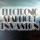 Various Artists - Electronic Starlight Invasion