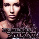 Electronic Visions by Various Artists mp3 download