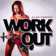 Various Artists - Electronic Workout