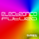 Electronica Futura by Various Artists mp3 download