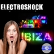 Various Artists Electroshock - Ibiza