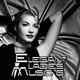 Various Artists - Elegant Ladies Music 6