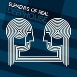Elements of Real Deephouse by Various Artists mp3 download