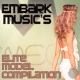 Elite Model Compilation by Various Artists mp3 download