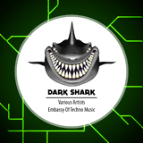 Embassy of Techno Music by Various Artists mp3 download