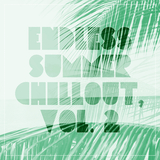 Endless Summer Chillout, Vol. 2 by Various Artists mp3 download