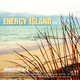 Various Artists - Energy Island, Vol. 1