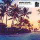 Various Artists Energy Sound Miami Sampler 2018