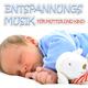 Various Artists - Entspannungsmusik Für Mutter Und Kind