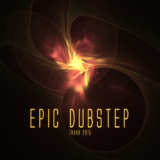 Epic Dubstep Traxx 2015 by Various Artists mp3 download