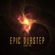 Various Artists - Epic Dubstep Traxx 2015