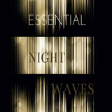 Essential Night Waves by Various Artists mp3 download