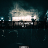Essential Progressive, Vol. 1 by Various Artists mp3 download
