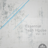 Essential Tech House, Vol. 2 by Various Artists mp3 download
