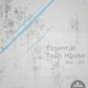 Various Artists - Essential Tech House, Vol. 2