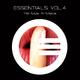 Various Artists - Essentials, Vol. 4