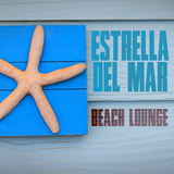 Estrella del Mar Beach Lounge by Various Artists mp3 download