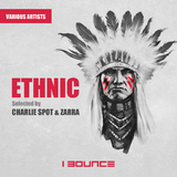 Ethnic Selected by Charlie Spot & Zarra by Various Artists mp3 download