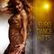 Donde Estan Las Chicas (David Campoy Remix) by Valdi & Juan Martinez Feat Isaac Leon mp3 downloads