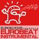 Various Artists Eurobeat Instrumental