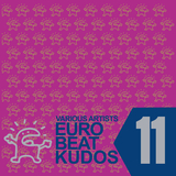Eurobeat Kudos 11 by Various Artists mp3 download