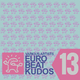 Various Artists - Eurobeat Kudos 13