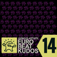 Various Artists - Eurobeat Kudos 14