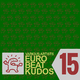 Various Artists - Eurobeat Kudos 15