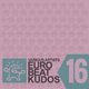 Various Artists - Eurobeat Kudos 16