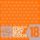 Various Artists - Eurobeat Kudos 18