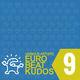 Various Artists Eurobeat Kudos 9