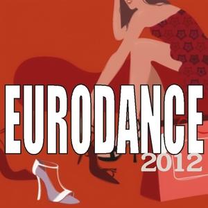 Various Artists - Eurodance 2012 (Sounds United)