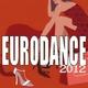 Various Artists Eurodance 2012