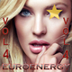 Various Artists Euroenergy, Vol. 4