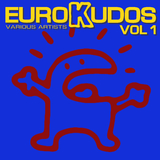 Eurokudos, Vol. 1 by Various Artists mp3 download